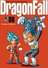 Dragon Fall Ultimate Edition #8