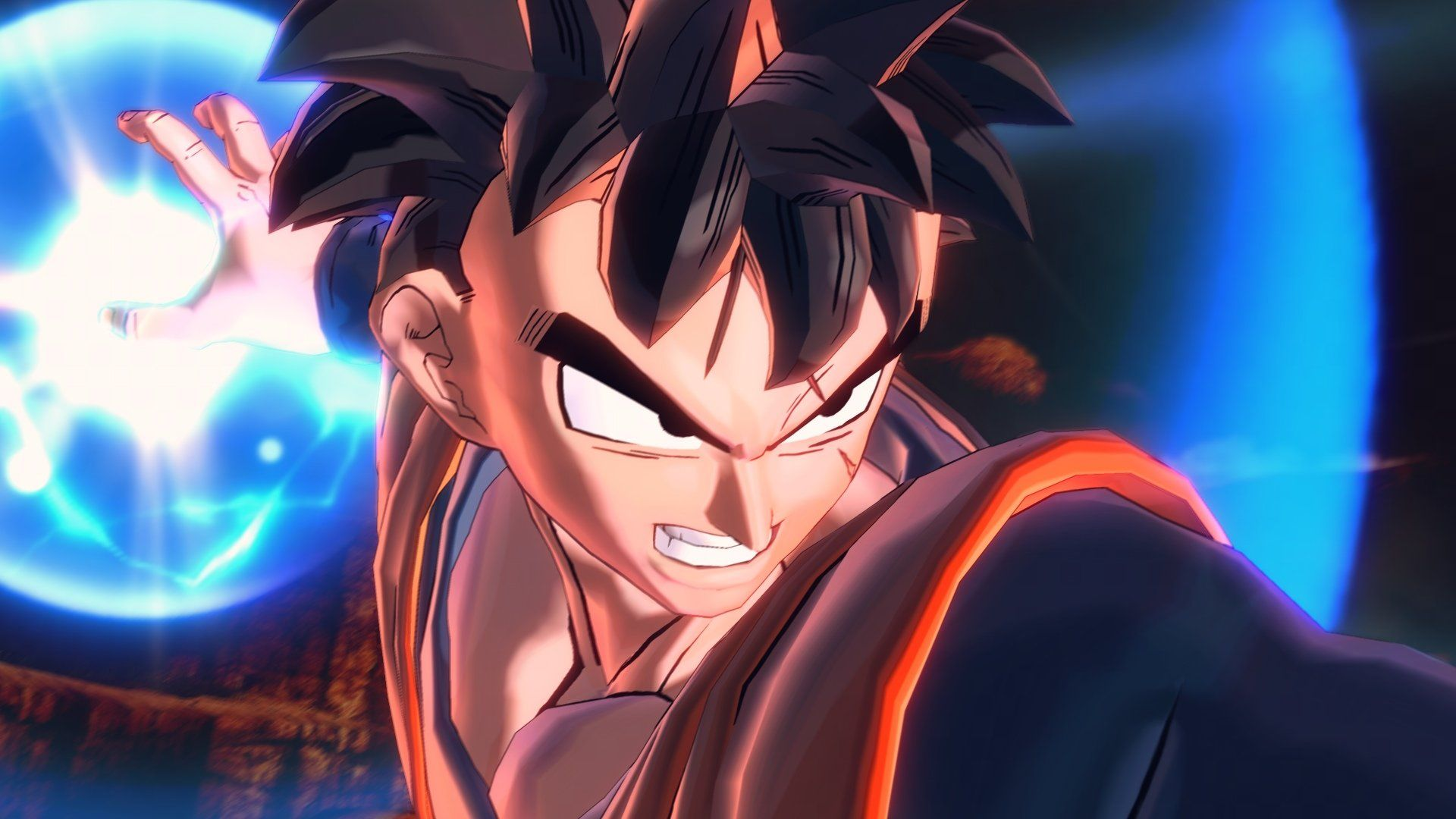 dragon_ball_xenoverse-2-003