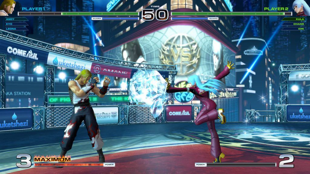 king-of-fighter-xiv-tgs16_3f6z