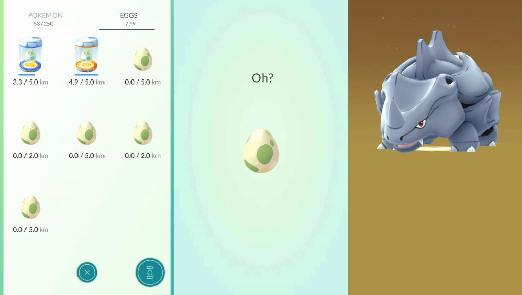 pokemon-go-eggs[1]
