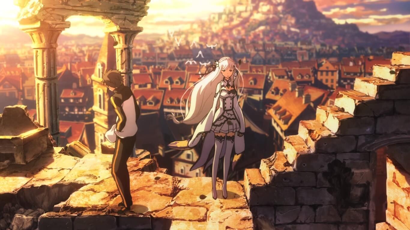 rezero-kara-hajimeru-isekai-seikatsu