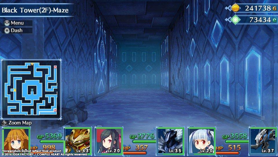 MeiQ-Labyrinth-of-Death_2016_08-11-16_001