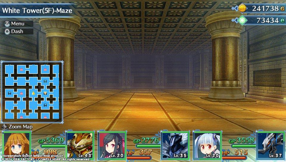 MeiQ-Labyrinth-of-Death_2016_08-11-16_005