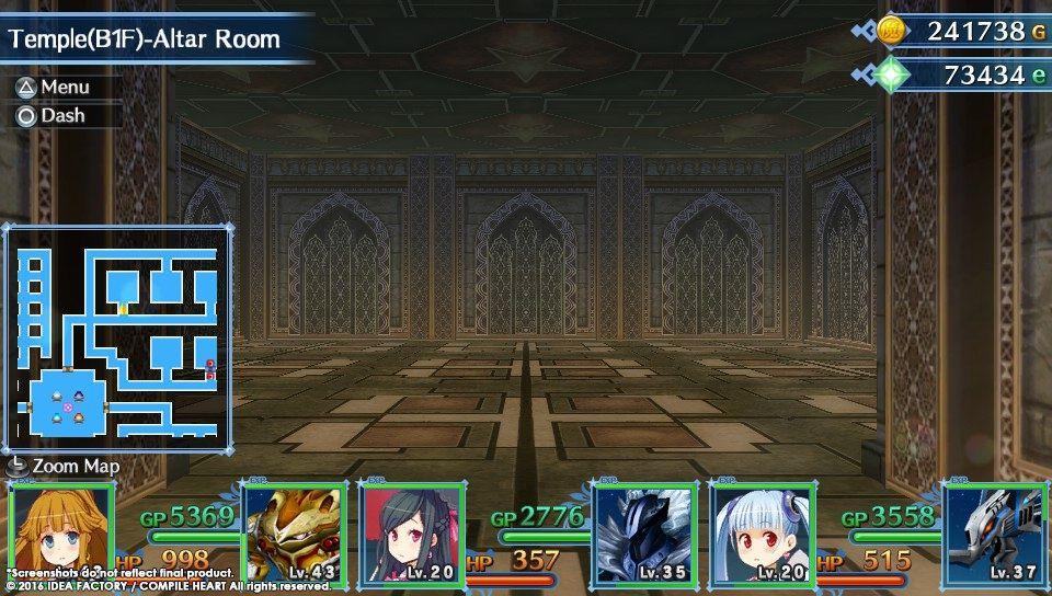 MeiQ-Labyrinth-of-Death_2016_08-11-16_006