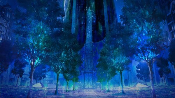MeiQ-Story-Trailer-2