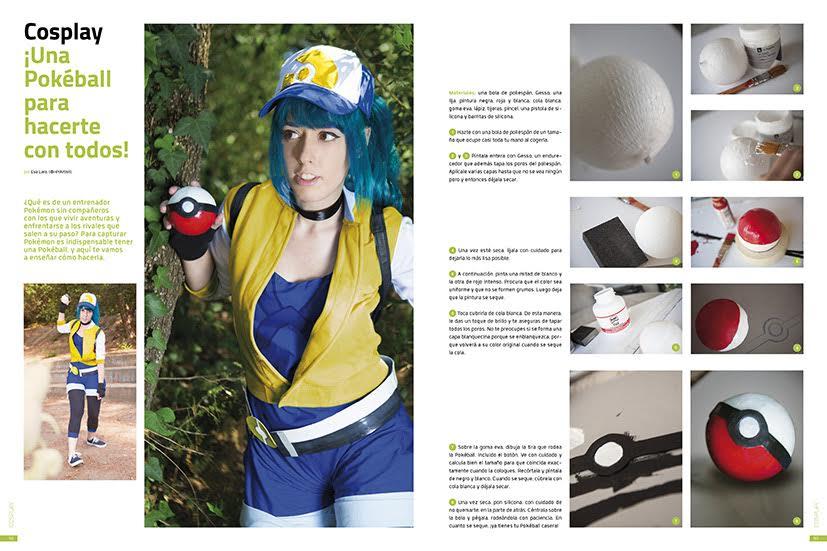 cosplay otaku bunka
