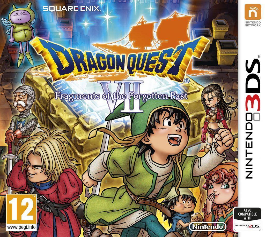 dragon-quest-vii-cover-3ds