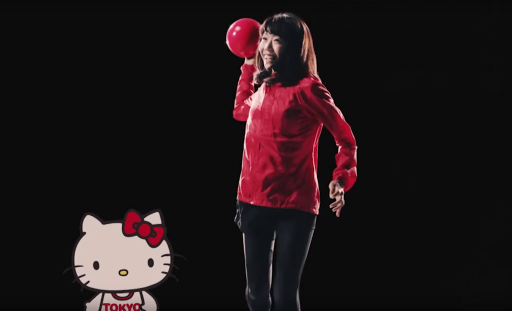 hello kitty 2020