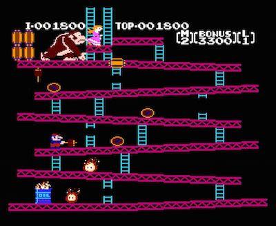 Guarda Tu Partida En La Nintendo Classic Mini Nes Ramen Para Dos