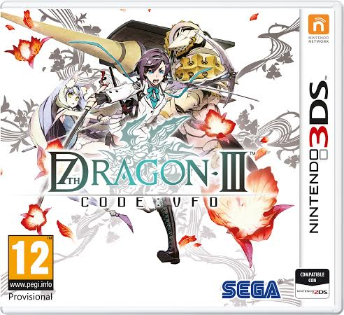 7th-dragon-iii-code-vfd-3ds-pal