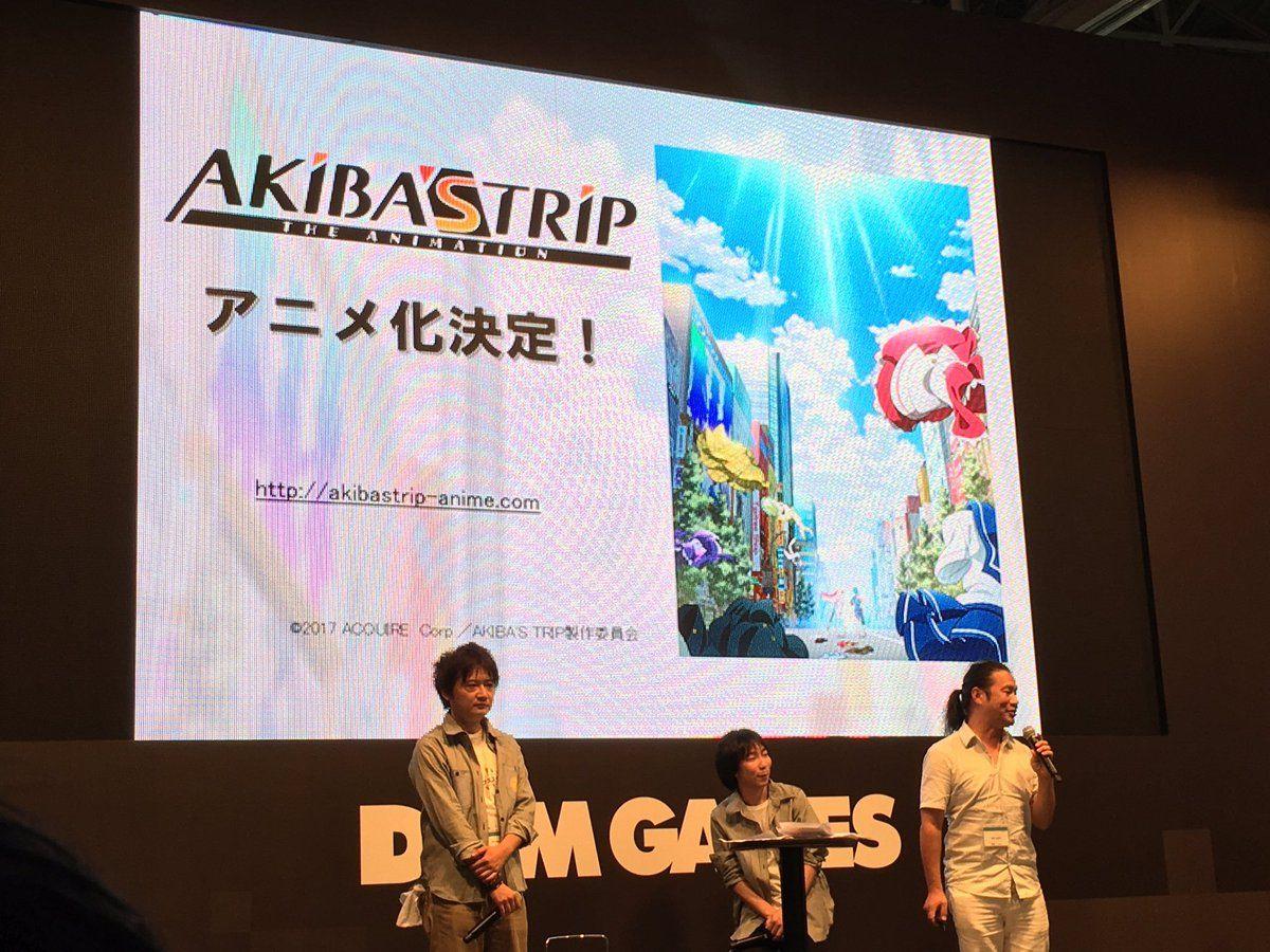 akibas-trip-tgs16