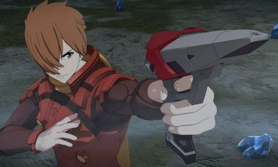 cyborg-009-call-of-justice-pv-2