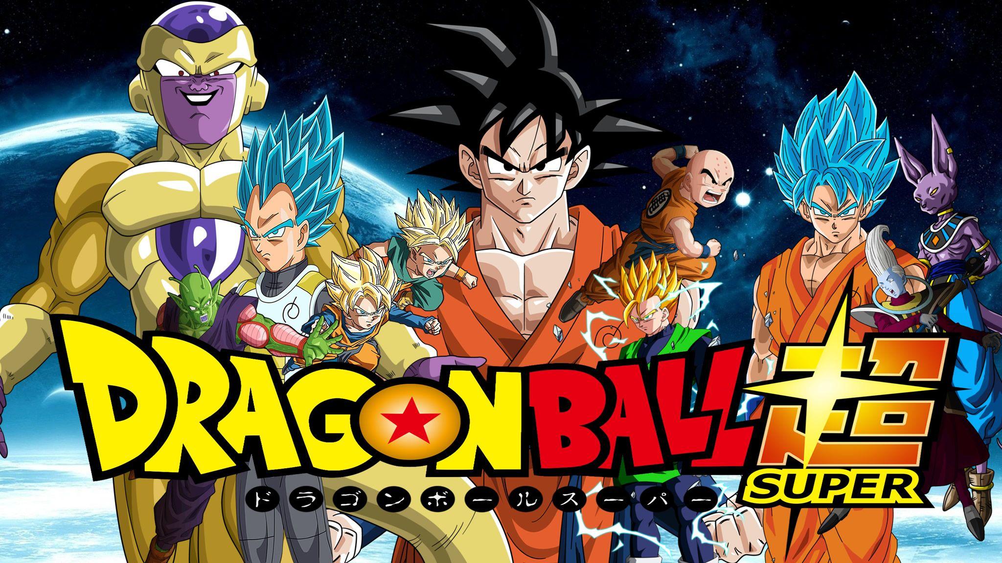 dragon-ball-super