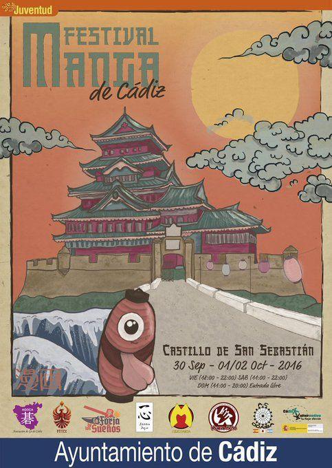festival-manga-cadiz-2016