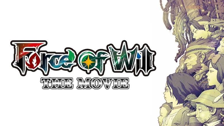 force-of-will-the-movie