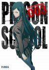 Prison School #3