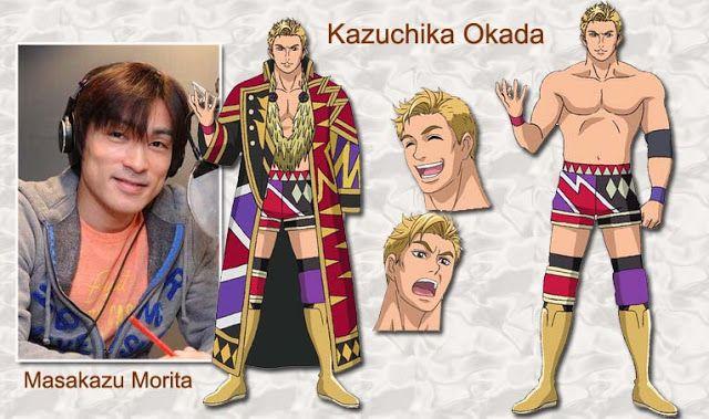 kazuchika-okada-1