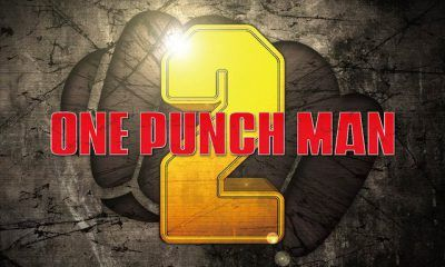 one-punch-man-2