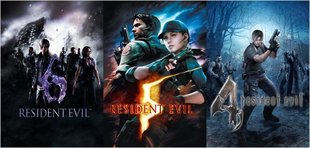 resident-evil-4-5-6-hd-remaster-250216-001