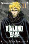 Vinland Saga #11