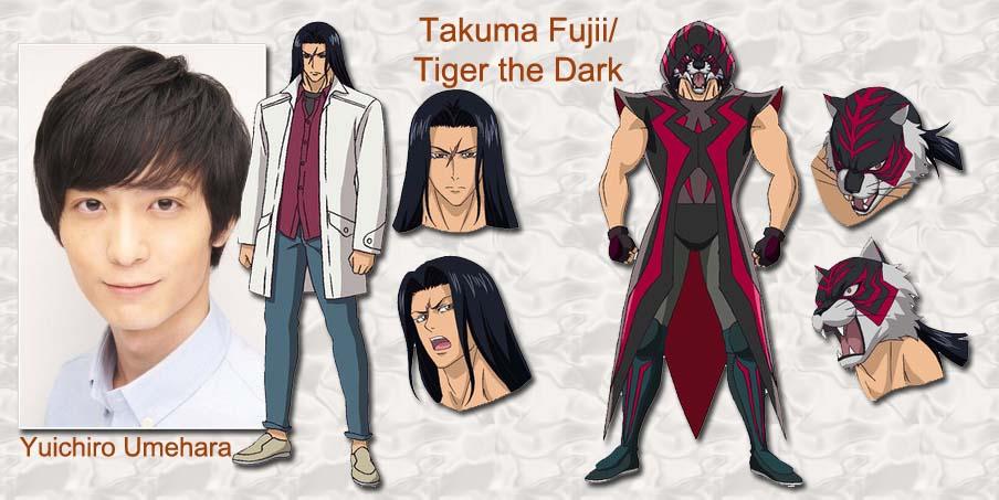 takuma-fujii