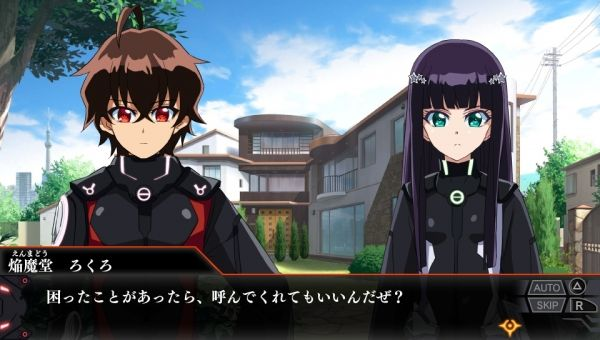 twin-star-exorcists-game-teaser-pv