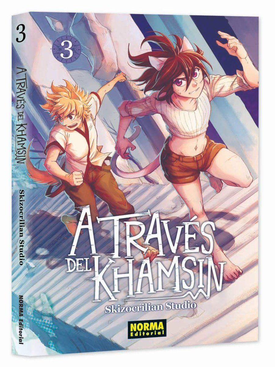 a-traves-de-khamsin-3