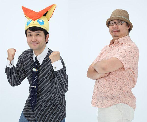 autores-pokemon-norma