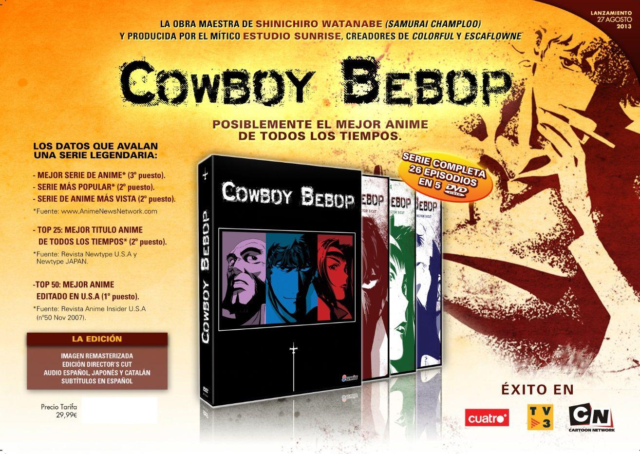 cowboy-bebop-ed-integral-dvd