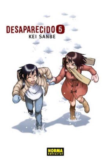 desaparecido-5
