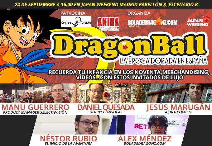 encuentro-fans-dragon-ball