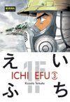 Ichi Efu #3