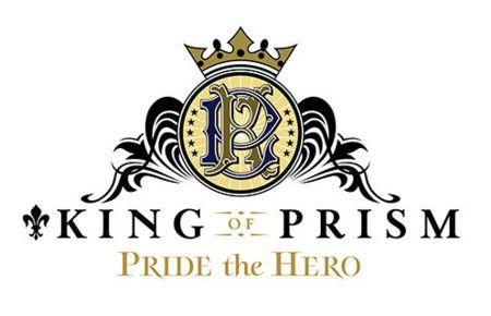 king-of-prism-pride-the-hero-png