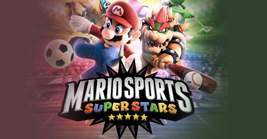 mario-sports-superstars-nintendo-3ds