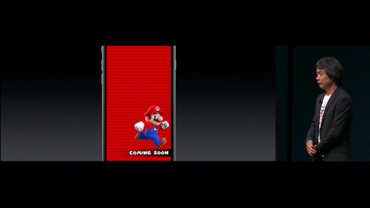 miyamoto-super-mario-run