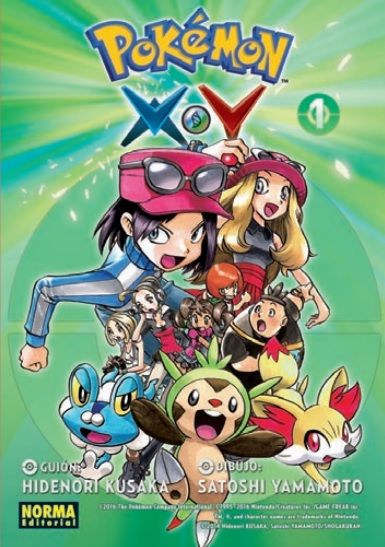 pokemon-xy-1