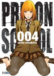 prisson school 4