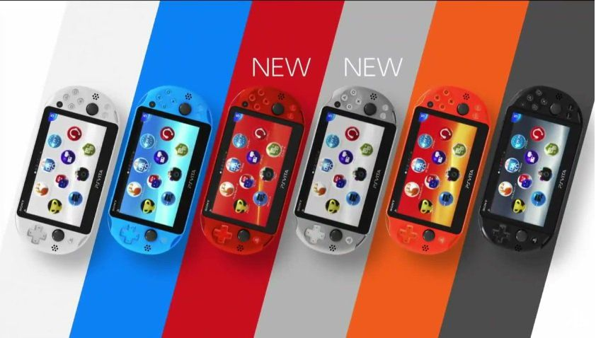 ps-vita-new-colors