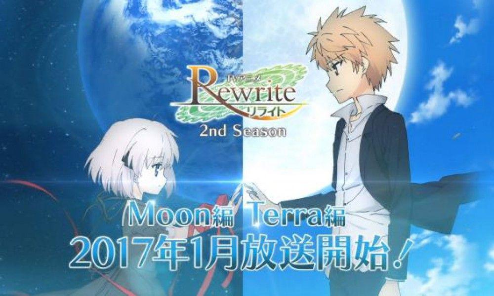 rewrite-2