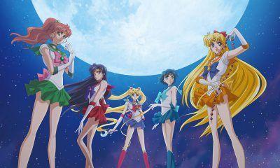sailor-moon-crystal-02