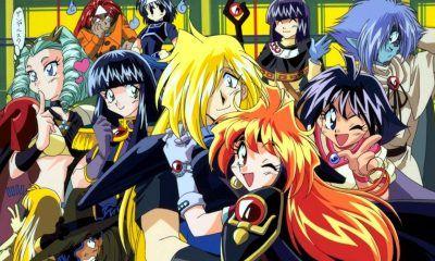slayers-anime