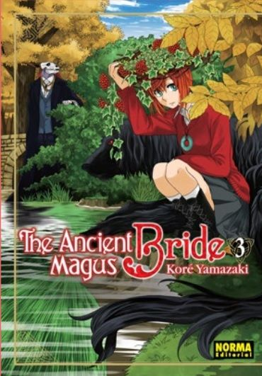 the-ancient-magus-bride-3