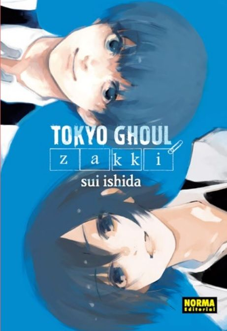 tokyo-ghoul-zakki