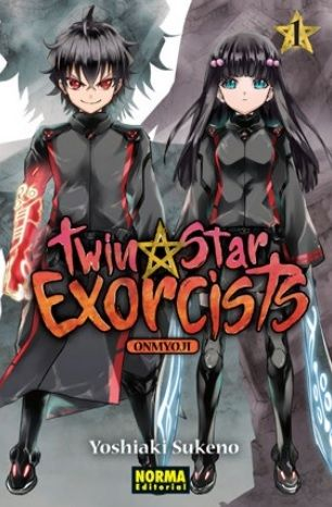 twin-star-exorcist-1