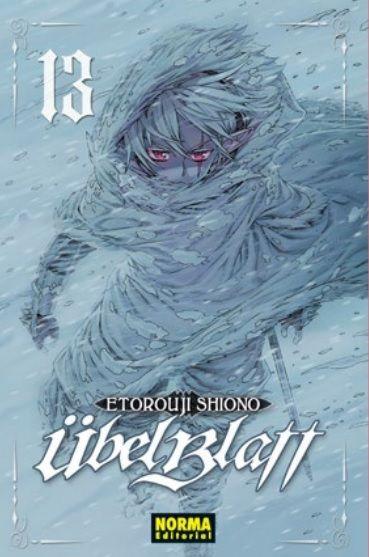 ubel-blatt-13
