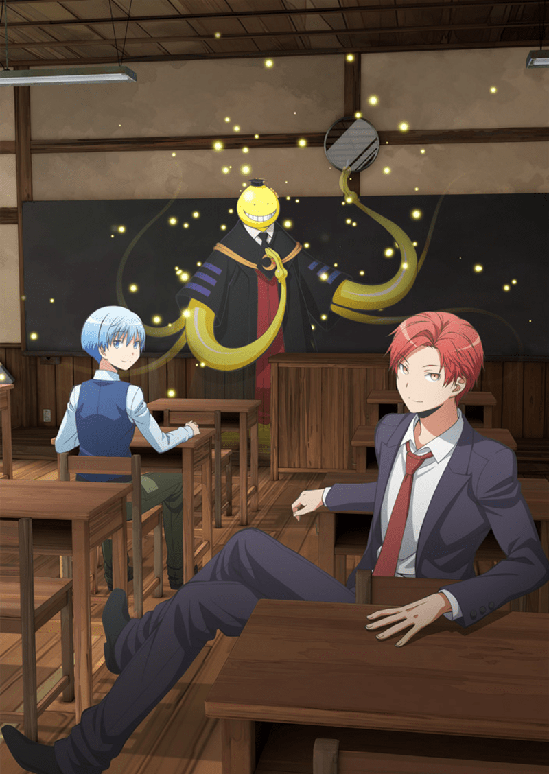 assassination-classroom-key-3