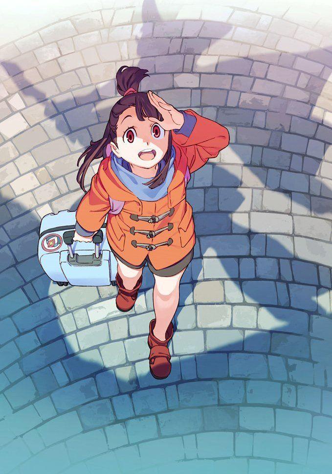 atsuko-kagari-little-witch-academia-tv