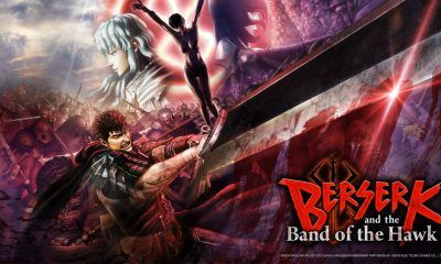 berserk-and-the-band-of-the-haw-key