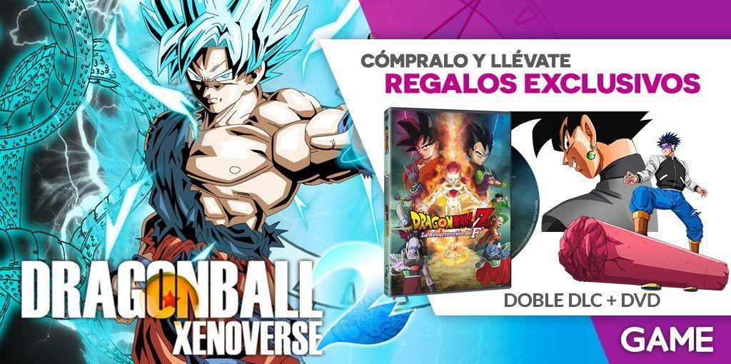 dragon-ball-xenoverse-2-promo