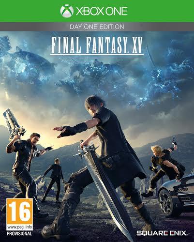 final-fantasy-xv-one-day-xbox-one